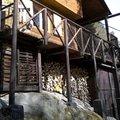 Rekonstrukce terasy img 20150404 143206