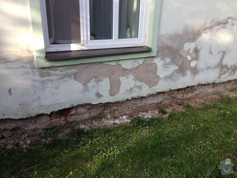 Rekonstrukce/konzultace vnější fasády: IMG_0820