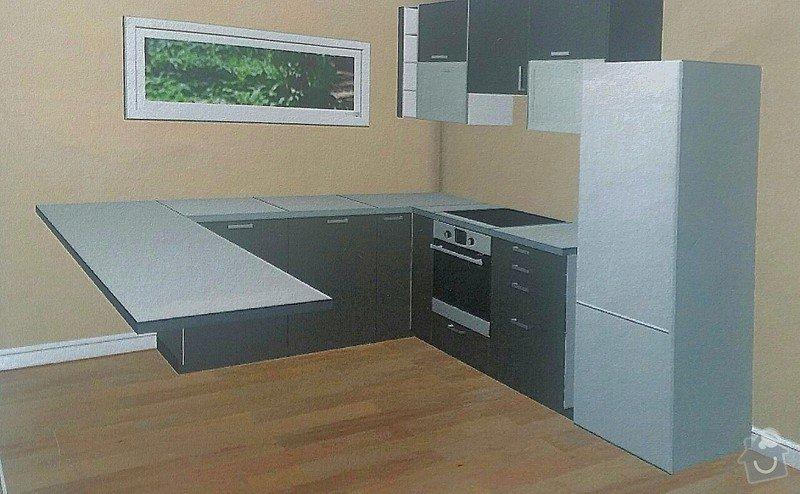 Kuchyn - vyroba: IMG_20150511_181729