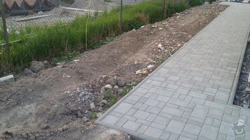 Navrh a realizace zahrady: 20150511_203114_Ke_Skale