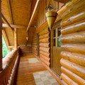 balkon_srub2