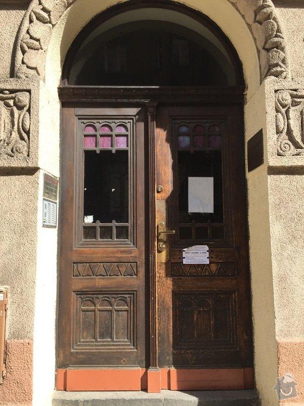 Renovace dveří: IMG_1849