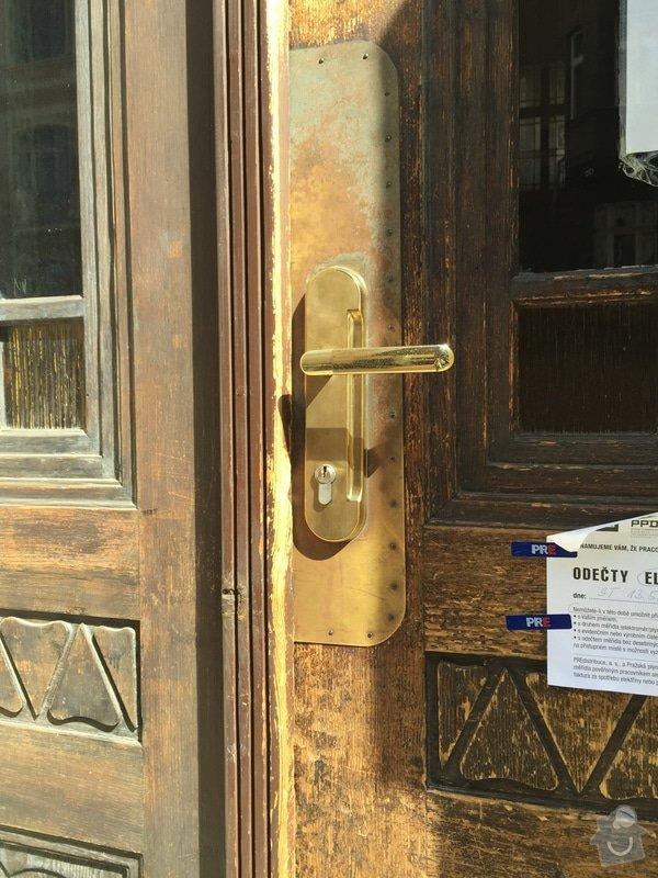 Renovace dveří: IMG_1851
