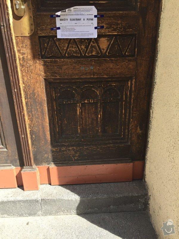 Renovace dveří: IMG_1853