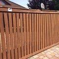 Opravu plotu plot2