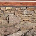 Obklad venkovni zdi kamenem img 1502