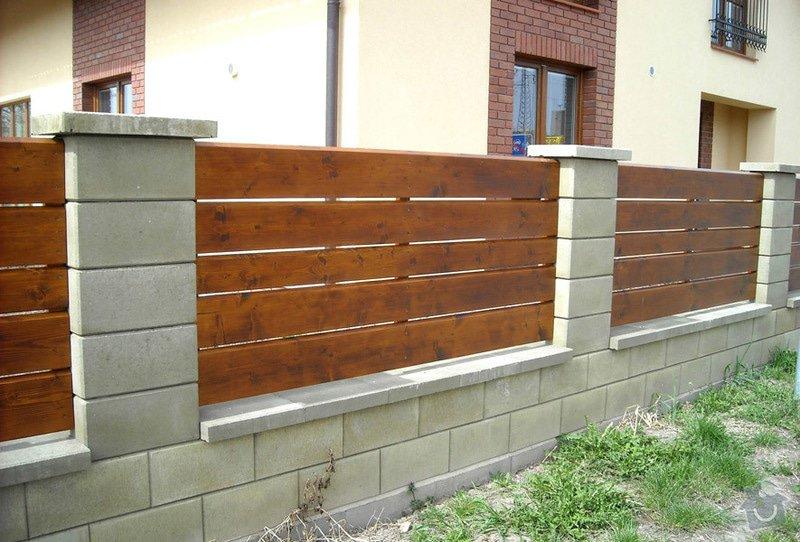 Stavební práce - plot: drevene-ploty_3_
