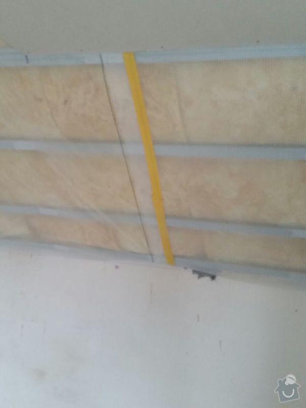 Zednicke prace: IMG-20141128-WA0003