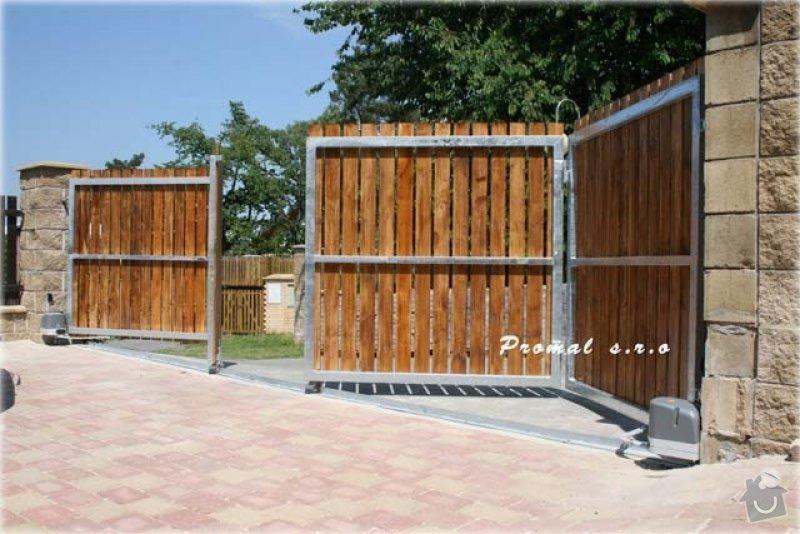 Skládací garážová vrata: 1330697967_tehov-2