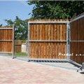 Skladaci garazova vrata 1330697967 tehov 2