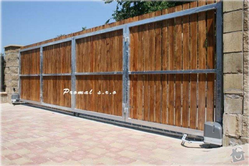 Skládací garážová vrata: 1330697978_tehov-3