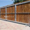Skladaci garazova vrata 1330697978 tehov 3
