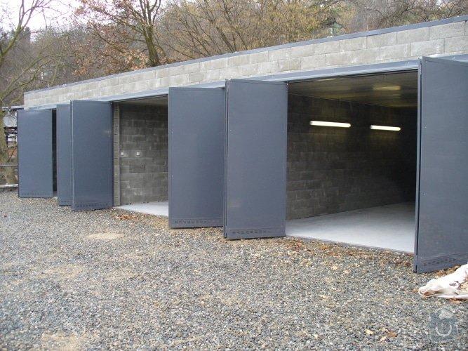 Skládací garážová vrata: brany-ploty-0006-deade