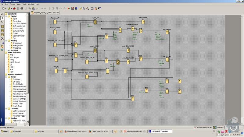 Různá činnost: Siemens_LOGO