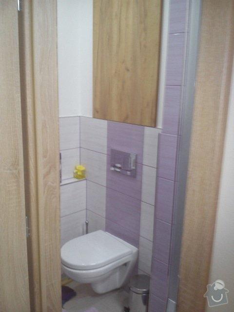 Rekonstrukce bytového jádra,Brno-Bohunice: Pod_Nemocnici4