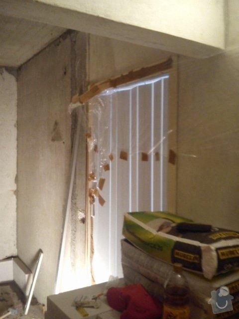 Rekonstrukce bytového jádra,Brno-Bohunice: Pod_Nemocnici-Bohunice_(480x640)
