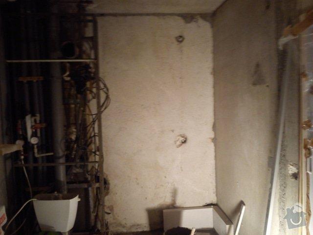 Rekonstrukce bytového jádra,Brno-Bohunice: Pod_Nemocnici-Bohunice1_(640x480)
