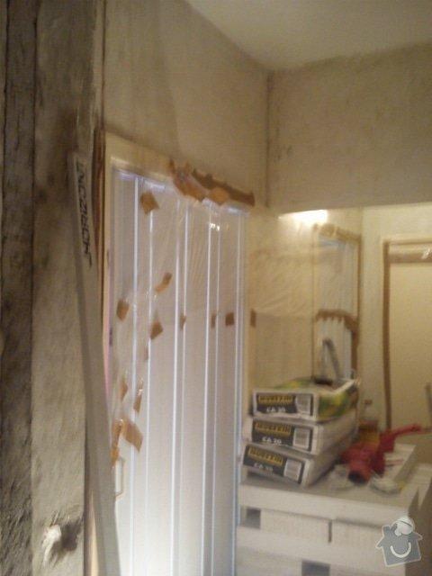 Rekonstrukce bytového jádra,Brno-Bohunice: Pod_Nemocnici-Bohunice3_(480x640)