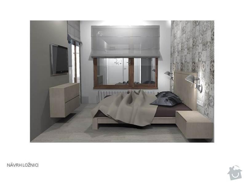 Bytový architekt: Snimek10