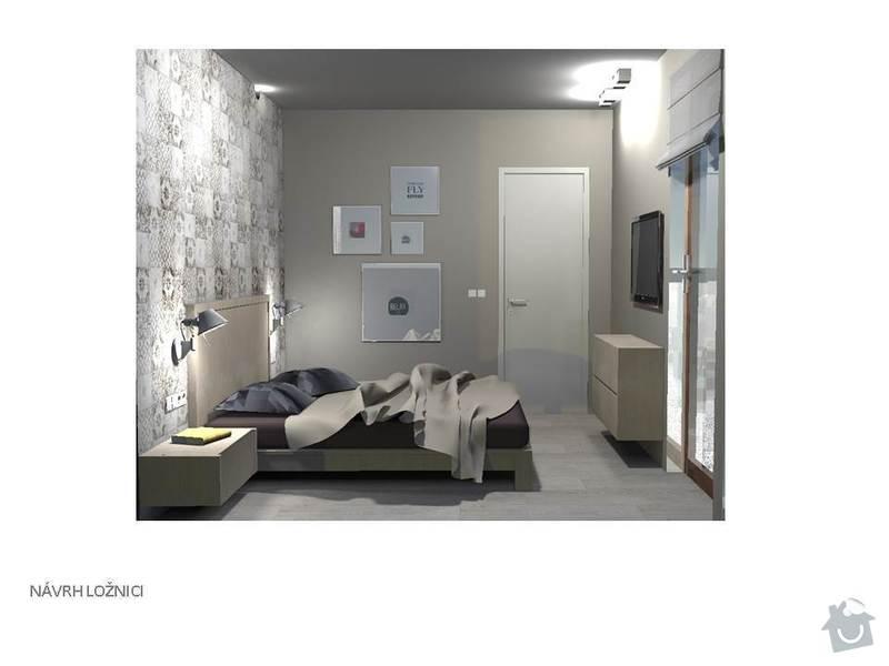Bytový architekt: Snimek9