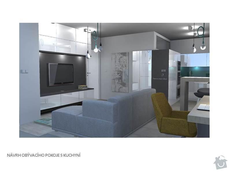 Bytový architekt: Snimek3