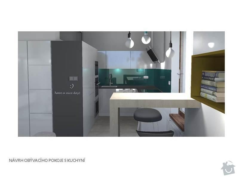 Bytový architekt: Snimek2