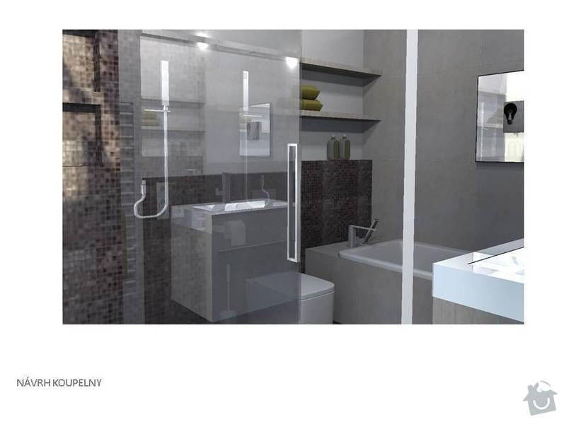 Bytový architekt: Snimek8