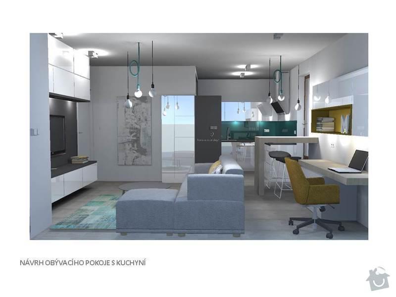 Bytový architekt: Snimek1