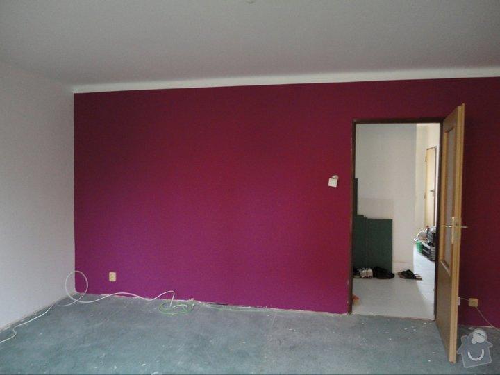 Vymalování stěny: 217005_2884862679740_4043379_n