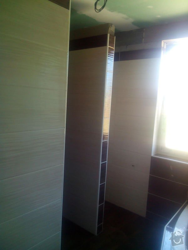 Obkladač - koupelna: IMG_20150513_124126