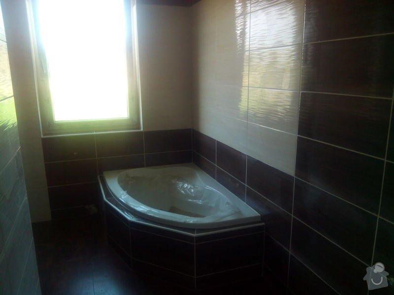 Obkladač - koupelna: IMG_20150513_124116