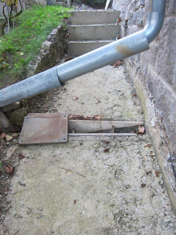 Poptávka žulové schody: IMG_0003