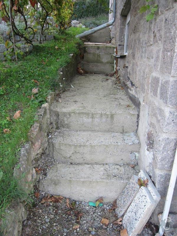 Poptávka žulové schody: IMG_0006