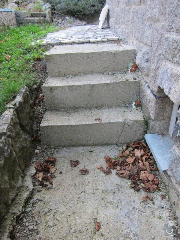 Poptávka žulové schody: IMG_0001