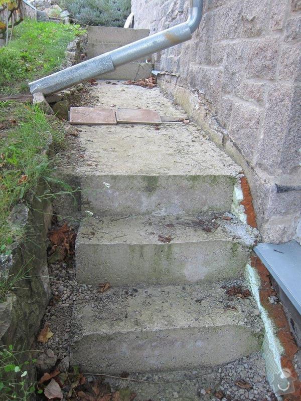 Poptávka žulové schody: IMG_0004