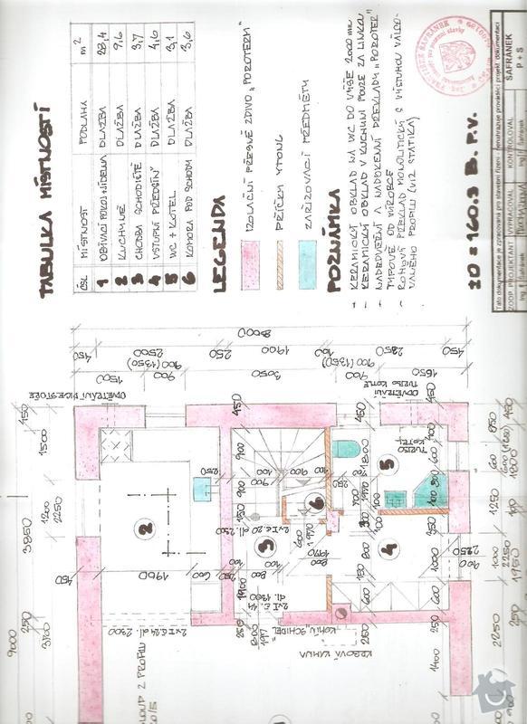 Podlahové topení: podlahove_top_2_001