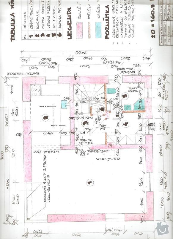 Podlahové topení: podlahove_top._3_001