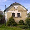 Rekonstrukce stare chalupy tzv vejminek strecha na hlavni oby fotografie0560