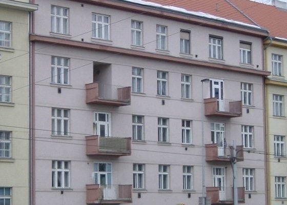 fasada_01-2007_orez