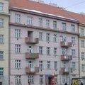 Nater fasady domu z plosiny fasada 01 2007 orez
