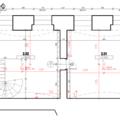 Poptavka elektroinstalace bar praha 1 bar praha1 elektro vykres 1np zvysene