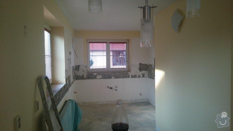 Rekonstrukce RD: DSC_0191