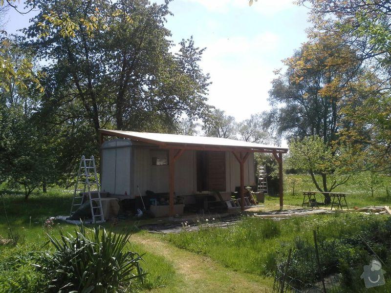 Střecha nebo přístřešek na maringotku: 3_(2)