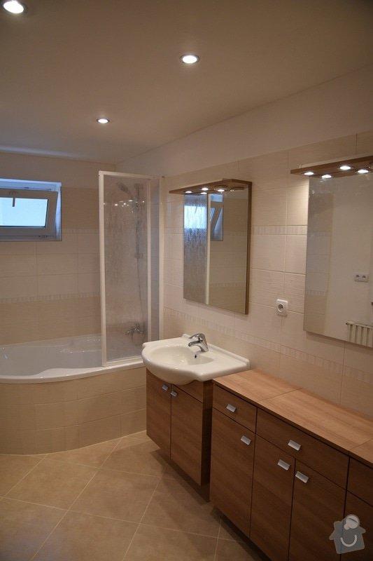 Rekonstrukce koupelny: DSC_0213