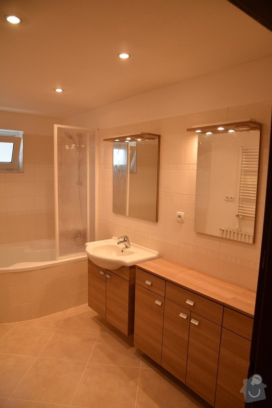 Rekonstrukce koupelny: DSC_0212