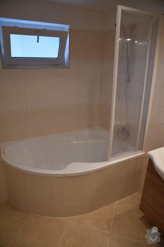 Rekonstrukce koupelny: DSC_0214