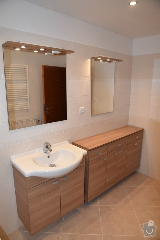 Rekonstrukce koupelny: DSC_0215