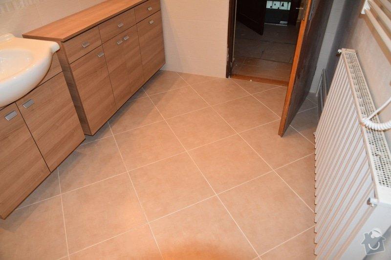 Rekonstrukce koupelny: DSC_0216