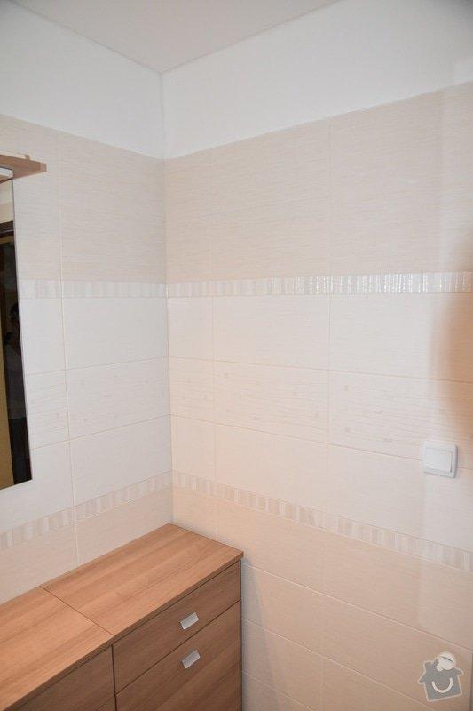 Rekonstrukce koupelny: DSC_0217