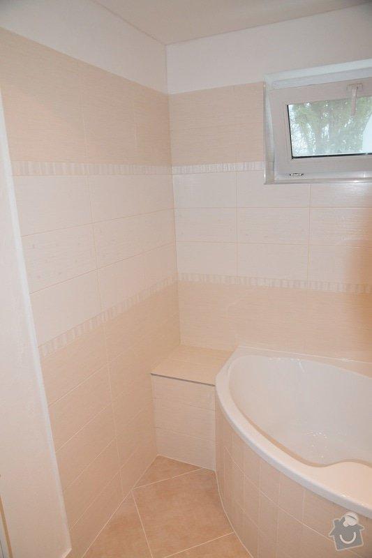 Rekonstrukce koupelny: DSC_0218